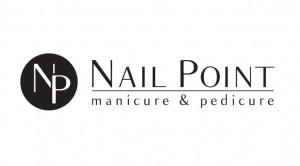 Nail Point