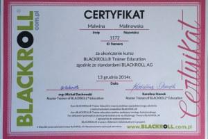 certyfikat-blackroll
