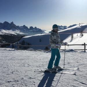 trening-prawdziwego-narciarza
