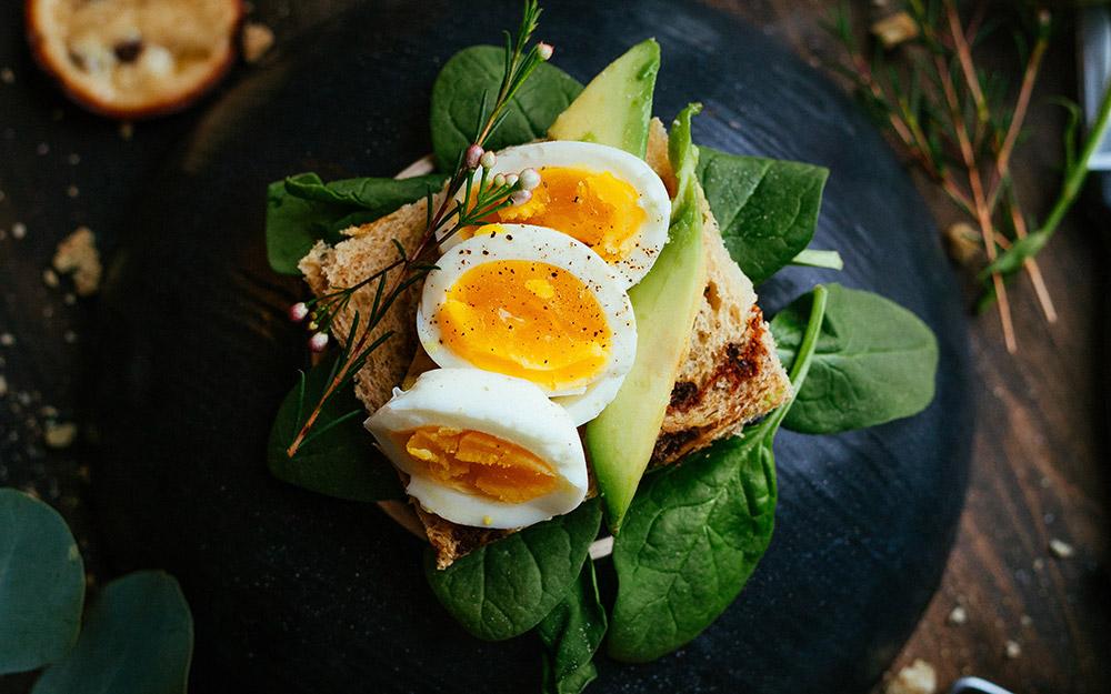 MYB-Uslugi-Dieta