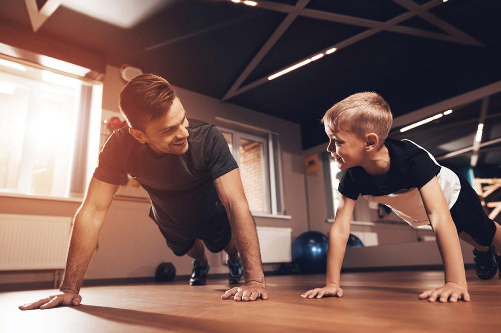 MYB-Uslugi_Trening-dla-dzieci