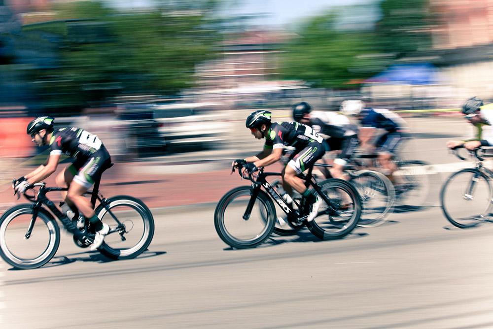 MYB-Uslugi_Trening-dla-rowerzysty