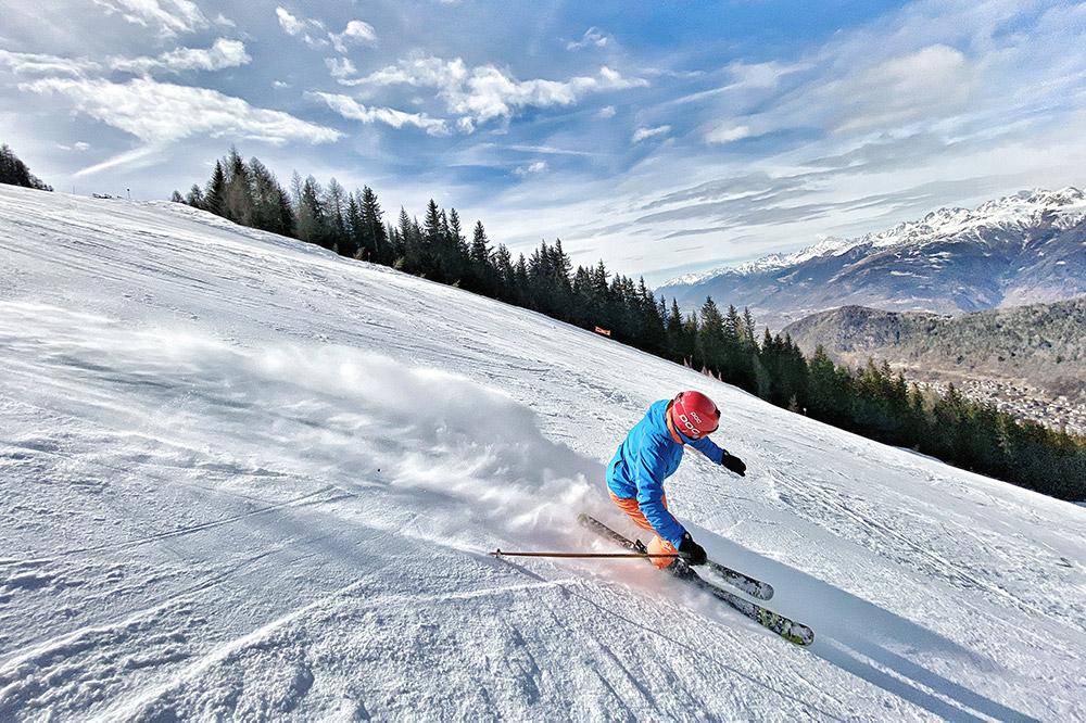 MYB-Uslugi_Trening-przed-sezonem-narciarskim