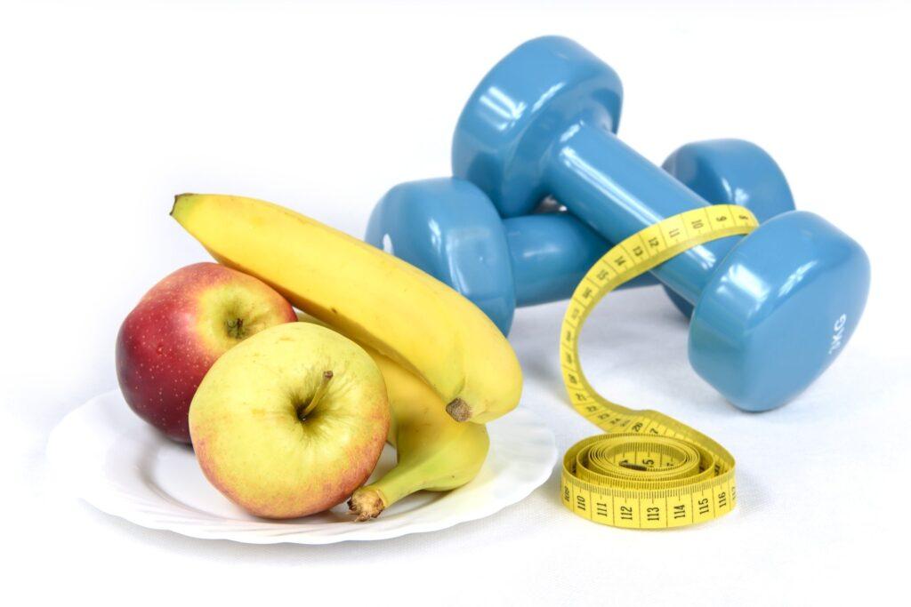 Redukowanie tkanki tłuszczowej – ćwiczenia na szybkie spalenie nadmiaru tłuszczu
