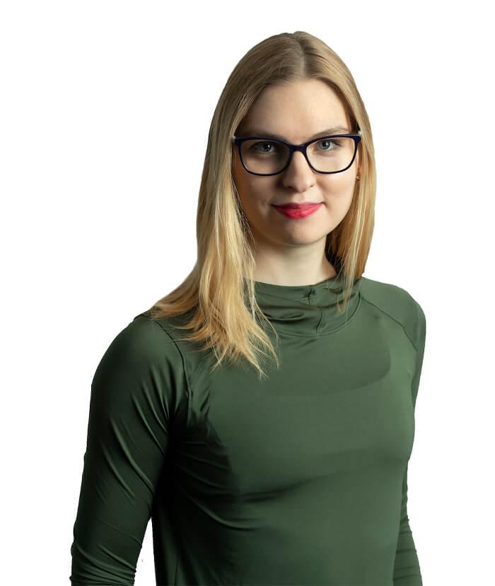 Mind-Your-Body_Trener-personalny_Aleksandra-Jarzebowska-2