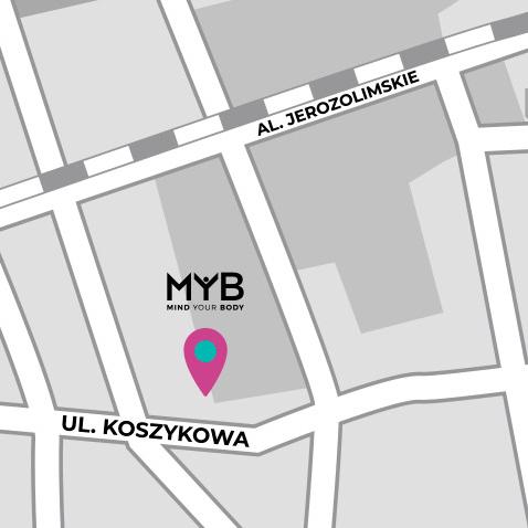 MYB_Studio-Koszyki_Mapa-mobile