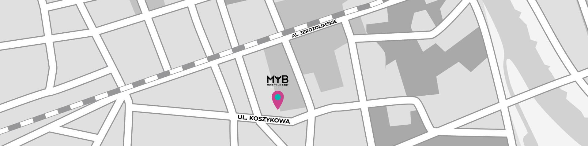 MYB_Studio-Koszyki_Mapa_Wwa